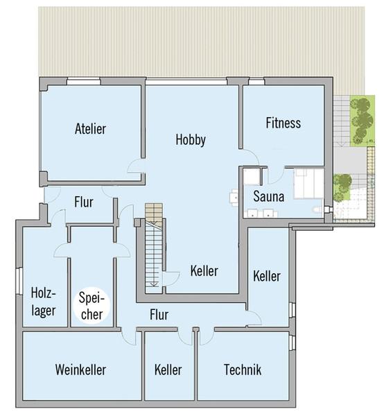 hausbau design award 1 platz premium h user baufritz haus kieffer. Black Bedroom Furniture Sets. Home Design Ideas