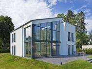Häuser unserer Hausanbieter über 300.000€