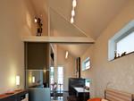 Baumeister-Haus - Dachschrägen optimal nutzen