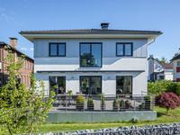 massivhaus von baumeister haus haus engelhardt. Black Bedroom Furniture Sets. Home Design Ideas