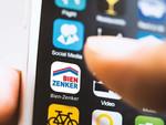 Bien-Zenker App