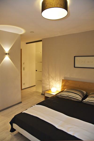 mediteranes haus von b denbende r haus florenzo. Black Bedroom Furniture Sets. Home Design Ideas