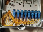 DSL, Kabel und Glasfaser im Vergleich