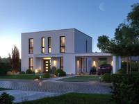 Mein Stein Haus