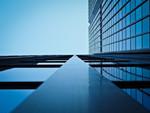 Fassaden - Schutz und Eleganz für viele Bauwerke