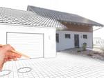Fertiggaragen für Hausbesitzer