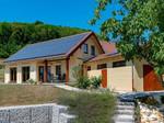 Fullwood Holzhaus Jurasonne