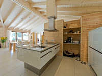 Fullwood Haus Chalet Cilgia