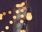 Glühlampenfabrik
