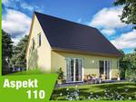Aspekt 110 von Town & Country Haus