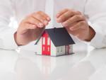 Hausbaufinanzierung - Baukindergeld