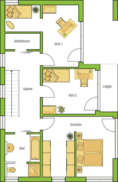 massive h user von helma haus alicante. Black Bedroom Furniture Sets. Home Design Ideas
