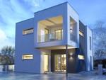 OKAL – Hot Winter 3 | Einfamilienhaus,Bauhaus