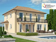 Moderne häuser walmdach  Hersteller präsentieren Ihre Modernen Häuser. - hausbau-portal.net