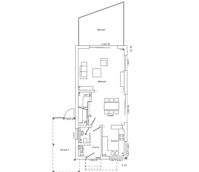 hausbau design award 2014 2 platz klassisch schw rer haus weimer. Black Bedroom Furniture Sets. Home Design Ideas