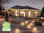Town & Country Haus - Haus des Monats Dezember