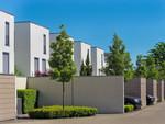Baugrund für das zukünftige eigene Haus
