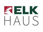 Halbzeitbilanz von ELKHAUS Deutschland