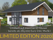 Sonnleitner - Limited Edition 2020|01