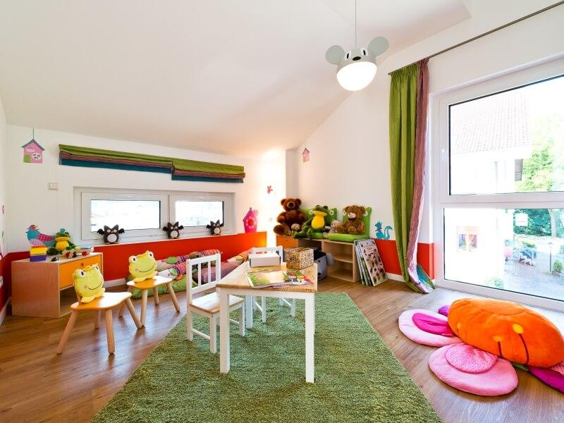 h user bis von allkauf haus cityline 3. Black Bedroom Furniture Sets. Home Design Ideas