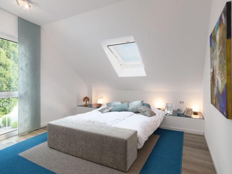 fertighaus von allkauf haus life 10. Black Bedroom Furniture Sets. Home Design Ideas