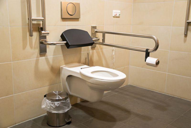 barrierefreie badgestaltung vom konzept bis zur umsetzung