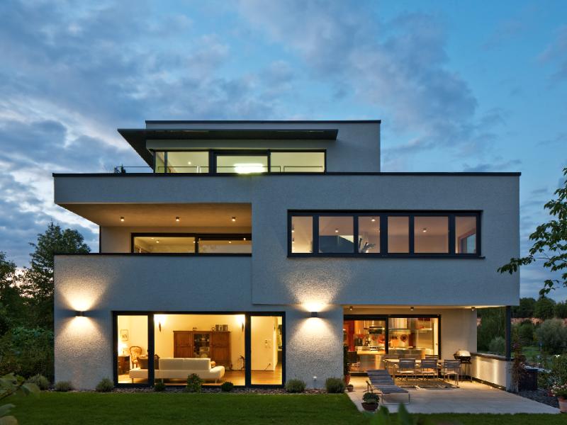 massivhaus von baumeister haus familie collmann. Black Bedroom Furniture Sets. Home Design Ideas