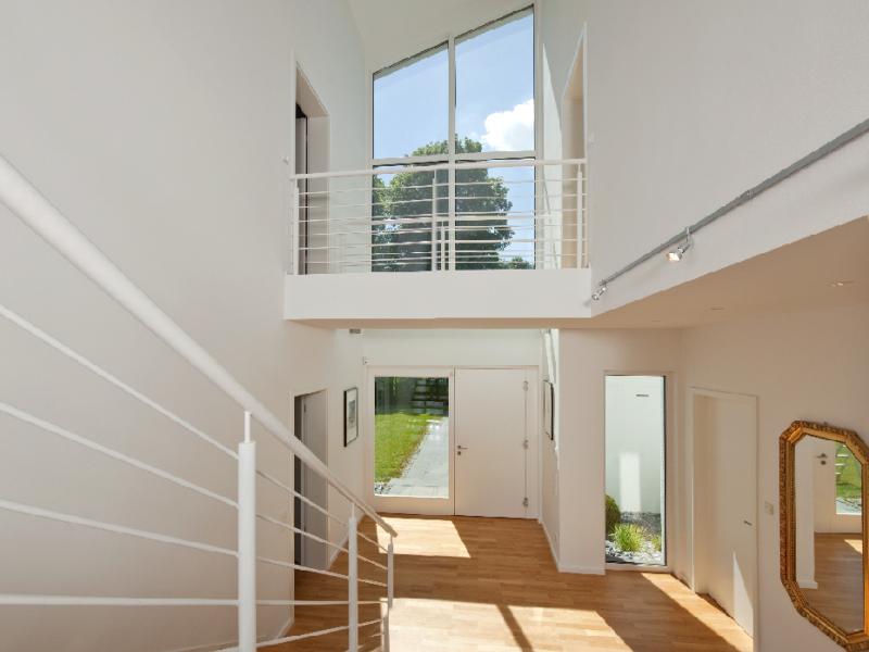 massivhaus ber von baumeister haus haus jonas. Black Bedroom Furniture Sets. Home Design Ideas
