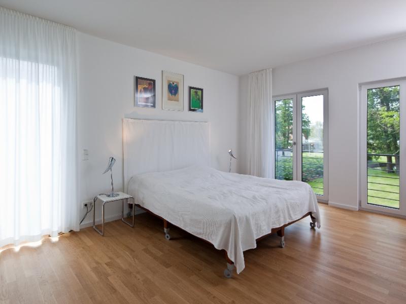 massivhaus von baumeister haus haus jonas. Black Bedroom Furniture Sets. Home Design Ideas