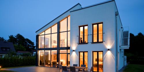 hausanbieter baumeister haus kooperation e v. Black Bedroom Furniture Sets. Home Design Ideas