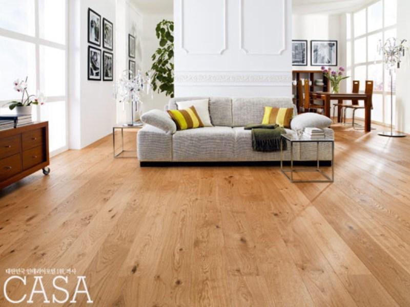 die sch nsten holzdielen unsere top 5. Black Bedroom Furniture Sets. Home Design Ideas