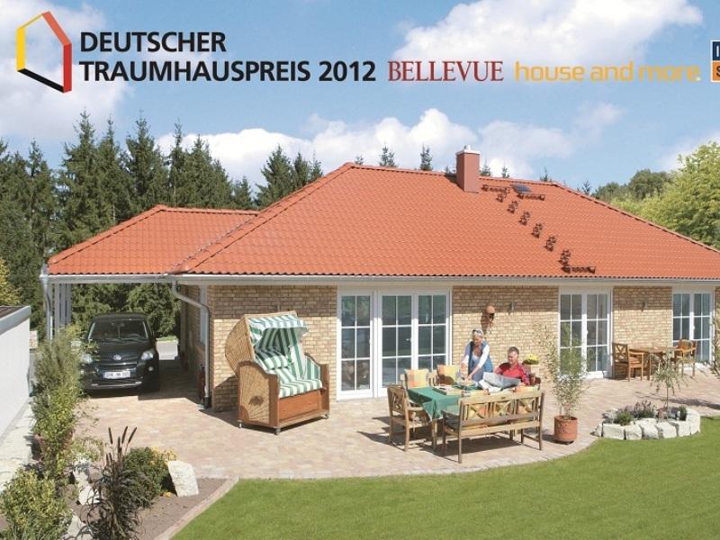 mediterranes fertighaus von danhaus haus bornholm. Black Bedroom Furniture Sets. Home Design Ideas