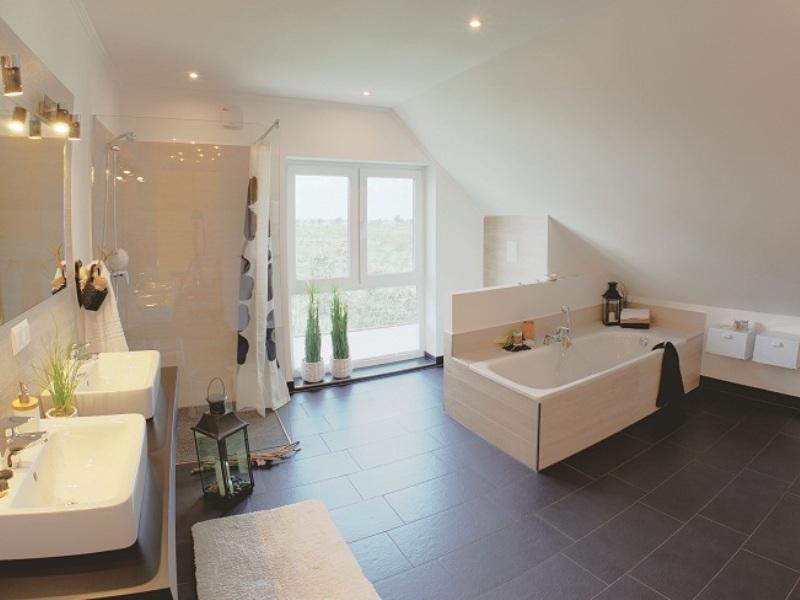 fertighaus bis von danhaus haus engelsby. Black Bedroom Furniture Sets. Home Design Ideas