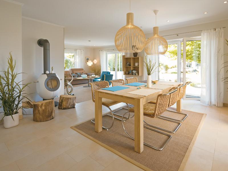 fertighaus von danhaus haus solit de. Black Bedroom Furniture Sets. Home Design Ideas