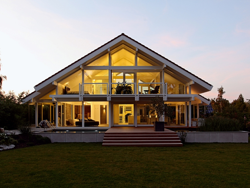 Davinci Haus Preise – Wohn design