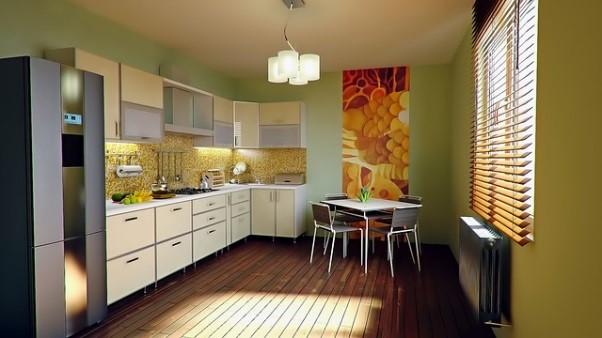 Die Einbauküche die einbauküche individuell planen