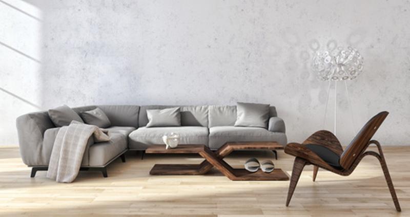 welche einrichtungsstile sind im trend. Black Bedroom Furniture Sets. Home Design Ideas