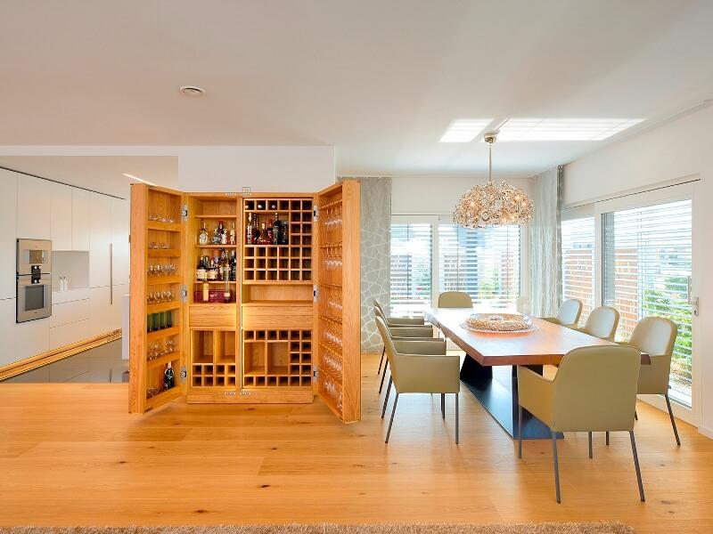 weiss fertighaus erfahrungen fabulous preise fertighaus. Black Bedroom Furniture Sets. Home Design Ideas