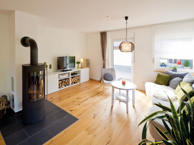 3 platz kategorie landh user medley 210a von fingerhaus. Black Bedroom Furniture Sets. Home Design Ideas