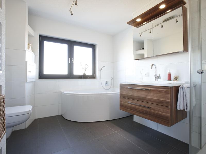 2 platz kategorie modern haus architektur trend von. Black Bedroom Furniture Sets. Home Design Ideas