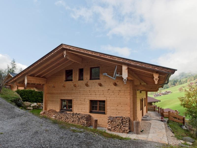 Holzhaus Renovieren mit beste stil für ihr haus ideen