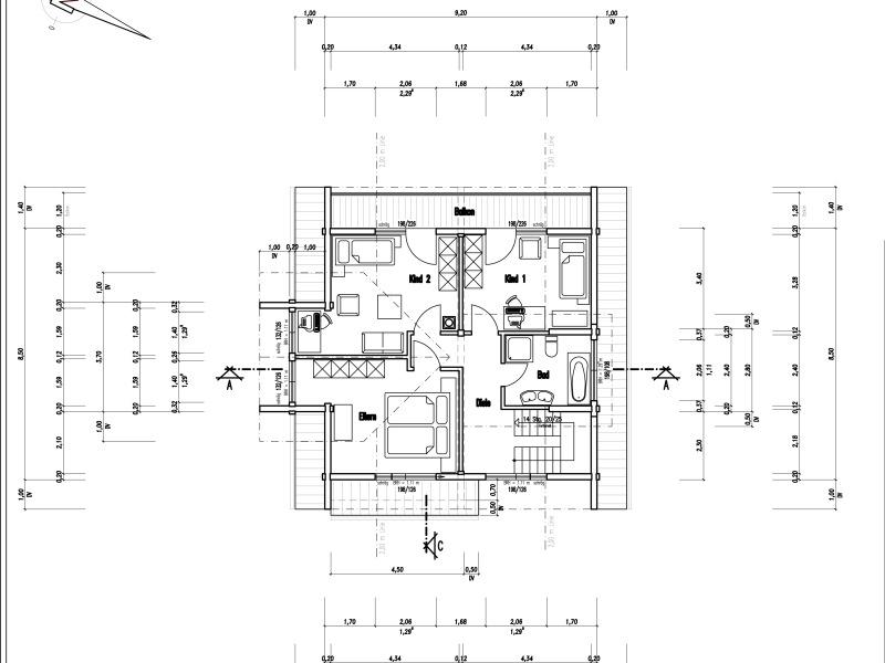 fullwood haller wiesen. Black Bedroom Furniture Sets. Home Design Ideas