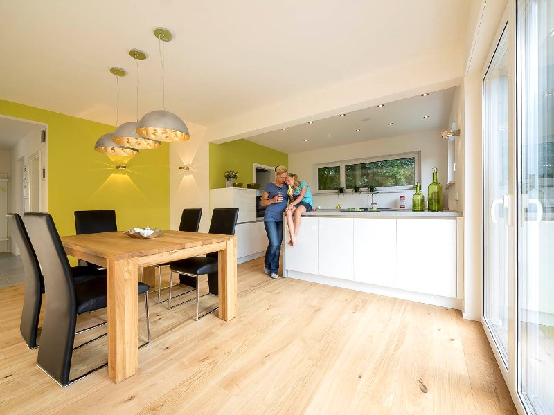 3 platz plusenergie haas haus bad vilbel. Black Bedroom Furniture Sets. Home Design Ideas
