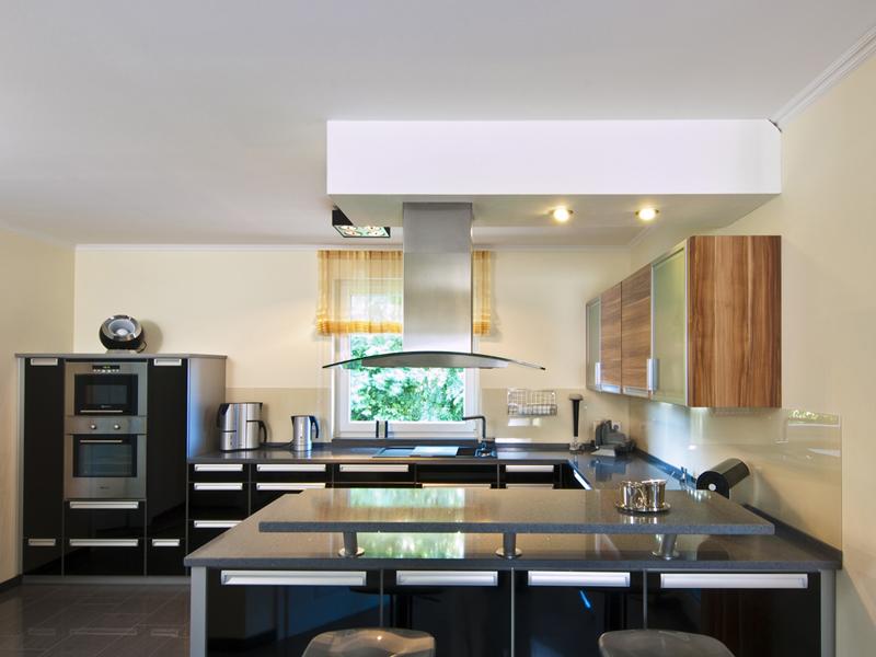massive h user von heinz von heiden modicus m3000. Black Bedroom Furniture Sets. Home Design Ideas