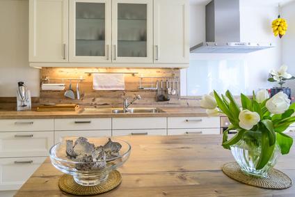 Ersteinrichtung Für Ihr Haus Küche Wohnzimmer Schlafzimmer Bad