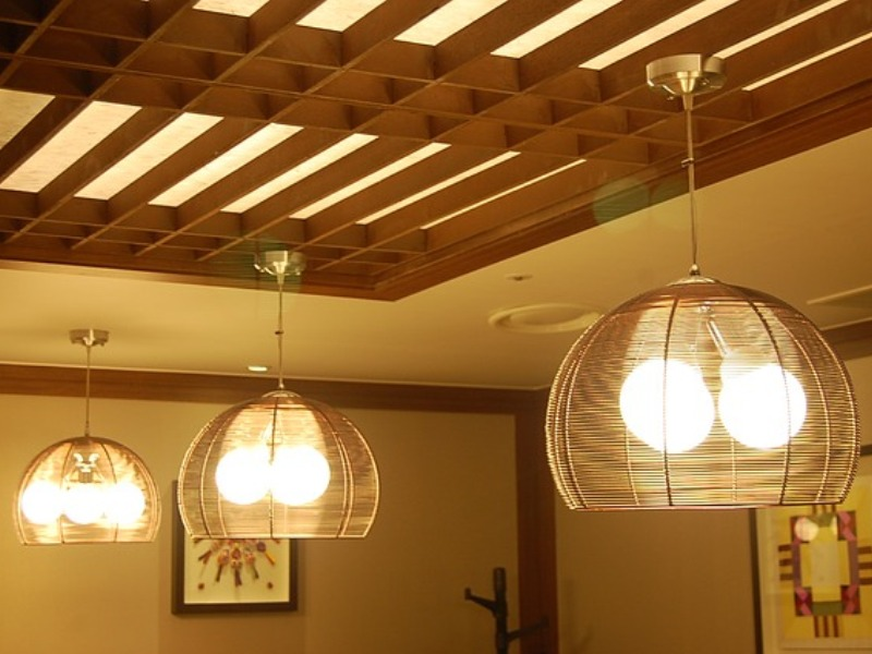 hausbau lichtplanung just another wordpress siteinspiration f r heim und innenarchitektur. Black Bedroom Furniture Sets. Home Design Ideas
