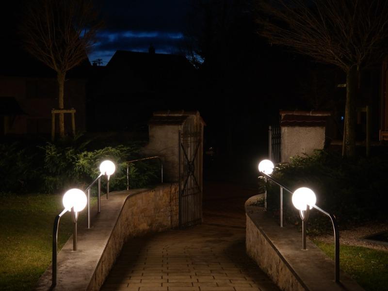 Hausbau Lichtplanung Modell : Faq beleuchtung beim hausbau planen