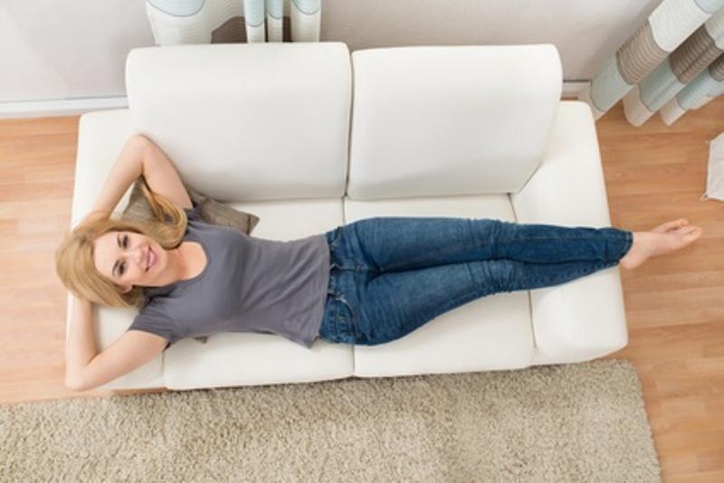 mein neues sofa 5 tipps zum online kauf. Black Bedroom Furniture Sets. Home Design Ideas