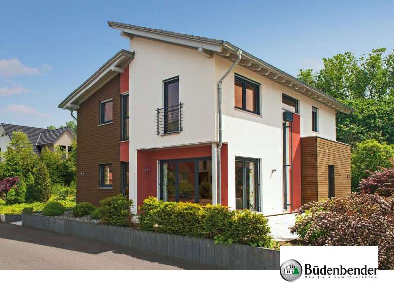 weberhaus musterhaus offenburg hausnummer 5. Black Bedroom Furniture Sets. Home Design Ideas