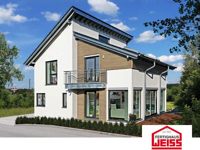 schw rerhaus musterhaus villingen schwenningen hausnummer 28. Black Bedroom Furniture Sets. Home Design Ideas